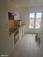 Annonce location Appartement stiring-wendel