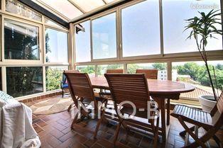 Annonce location Maison avec terrasse ramonville-saint-agne