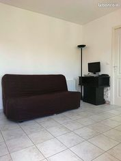 Annonce location Appartement lumineux corte