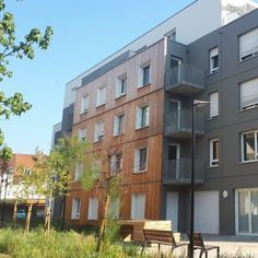 Annonce location Appartement lumineux lille