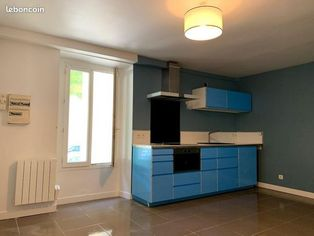 Annonce location Appartement avec cave orsay