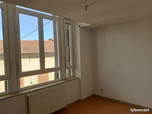 Annonce location Appartement paulhaguet