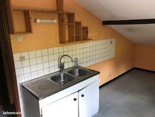 Annonce location Appartement gérardmer