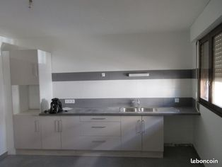 Annonce location Appartement marignier