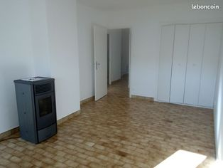 Annonce location Appartement saint-agrève