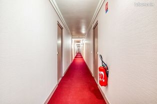 Annonce location Appartement herserange