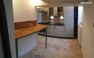 Annonce location Appartement seloncourt
