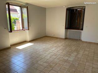 Annonce location Appartement seloncourt