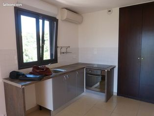 Annonce location Appartement avec terrasse grosseto-prugna