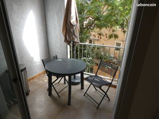 Annonce location Appartement grosseto-prugna
