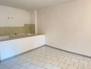 Annonce location Appartement pertuis