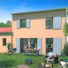 Annonce vente Maison avec garage pechbonnieu