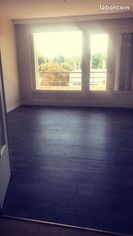 Annonce location Appartement avec stationnement ecully
