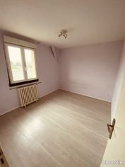 Annonce location Appartement le blanc-mesnil