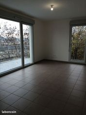 Annonce location Appartement lumineux lyon