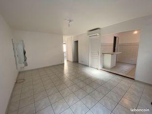 Annonce location Appartement avec cuisine aménagée elne