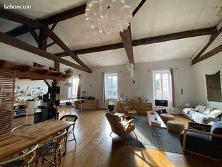 Annonce vente Maison avec cuisine équipée carcassonne